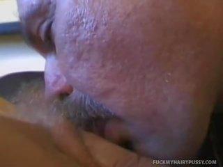 Lesbo porns Lataa