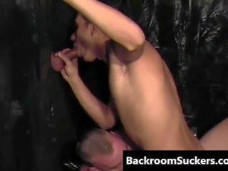 kiimakalu homo ilmainen seksi elokuva